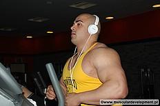 http://www.musculardevelopment.pl/gfx/musculardevelopment/_thumbs/pl/musculardevelopmentgalerie/525/2/1/dGRmrJd1aWipoQ,250665347.jpg