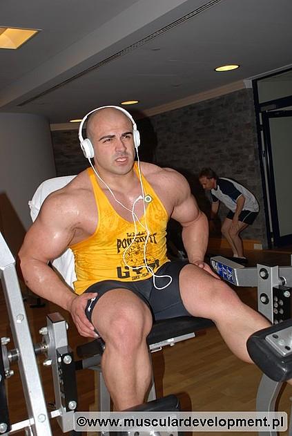 http://www.musculardevelopment.pl/gfx/musculardevelopment/_thumbs/pl/musculardevelopmentgalerie/525/2/1/dmNlrJxzZWipoQ,1205907437.jpg