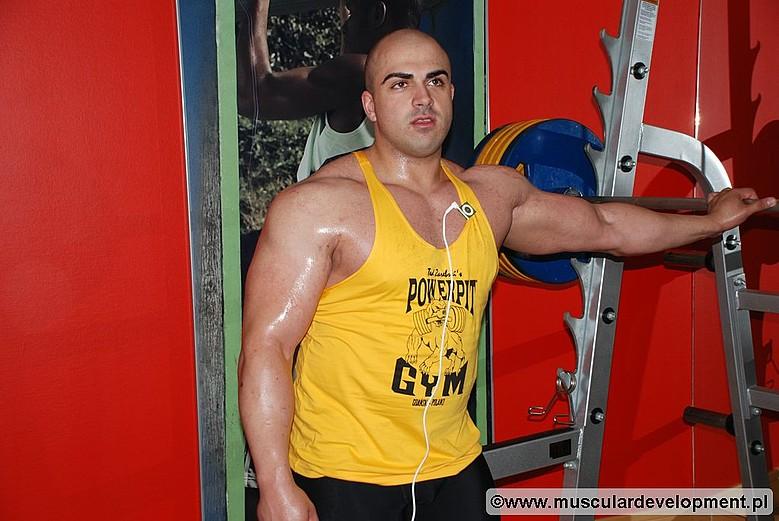http://www.musculardevelopment.pl/gfx/musculardevelopment/_thumbs/pl/musculardevelopmentgalerie/525/2/1/eWhsrJtyZWipoQ,1248408866.jpg