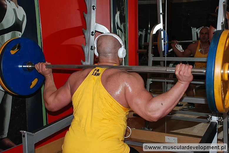 http://www.musculardevelopment.pl/gfx/musculardevelopment/_thumbs/pl/musculardevelopmentgalerie/525/2/1/eWhsrJtyZWipoQ,1631964824.jpg
