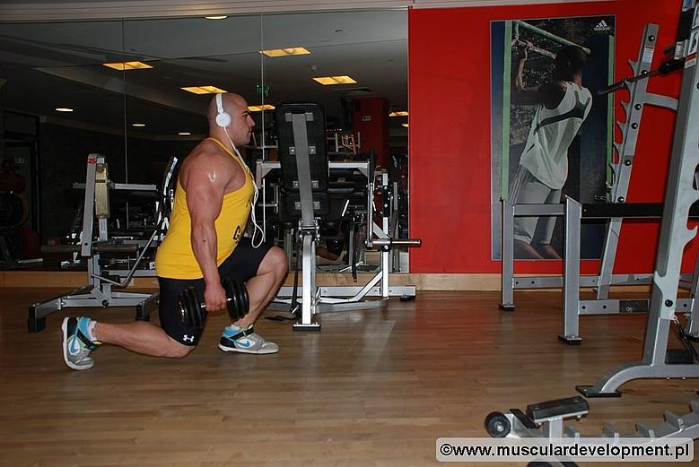 http://www.musculardevelopment.pl/gfx/musculardevelopment/_thumbs/pl/musculardevelopmentgalerie/525/2/1/eWhsrJtyZWipoQ,1978431264.jpg