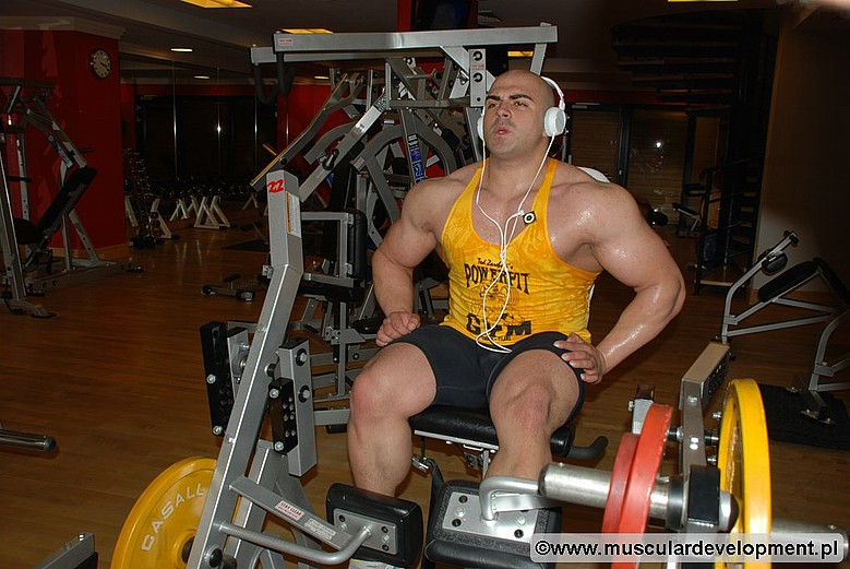http://www.musculardevelopment.pl/gfx/musculardevelopment/_thumbs/pl/musculardevelopmentgalerie/525/2/1/eWhsrJtyZWipoQ,2038659850.jpg
