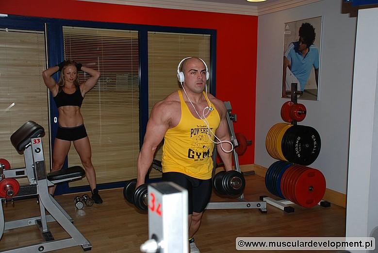 http://www.musculardevelopment.pl/gfx/musculardevelopment/_thumbs/pl/musculardevelopmentgalerie/525/2/1/eWhsrJtyZWipoQ,512970073.jpg