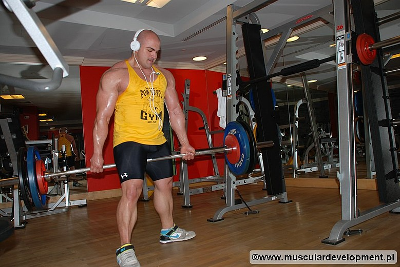 http://www.musculardevelopment.pl/gfx/musculardevelopment/_thumbs/pl/musculardevelopmentgalerie/525/2/1/eWhsrJtyZWipoQ,613867241.jpg