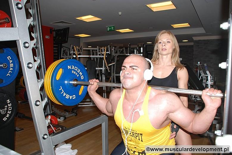http://www.musculardevelopment.pl/gfx/musculardevelopment/_thumbs/pl/musculardevelopmentgalerie/525/2/1/eWhsrJtyZWipoQ,798028654.jpg